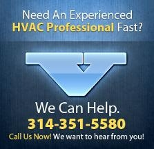 Vitt Heating & Air Conditioning Co INC