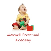 Cambridge Preschool Academy