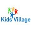 Kids Village Learning Center