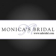 Monica's Bridal Co