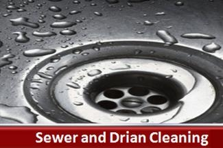 Discount Drain & Sewer Cleaning Llc. - Milwaukee, WI