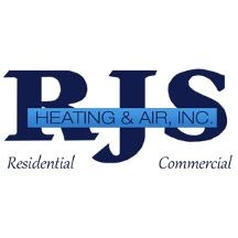 Rjs Heating & Air Inc