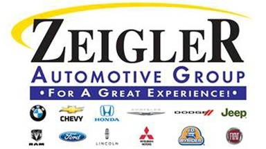 Zeigler Honda Amherst - 10 Reviews - 2277 Niagara Falls Blvd ...