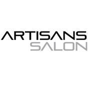 Artisan's Salon