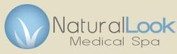 Natural Look Medical Spa