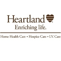 Heartland Hospice Serving Northwest Pennsylvania