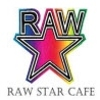 Raw Star Cafe Image