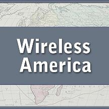 Wireless America