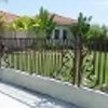 R And R Fencing