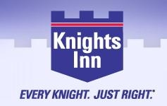 Knights Inn Bridgeville
