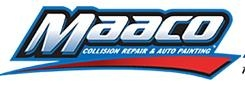 Maaco Collision Repair & Auto Painting Marietta