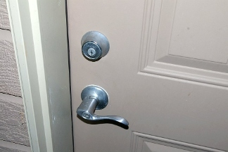 1 Ambler Locksmith