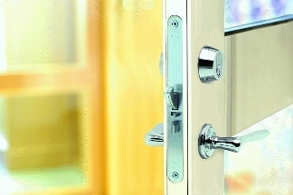 24hr Locks & Locksmiths