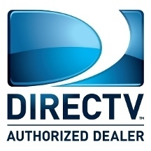 Direct Satellite TV