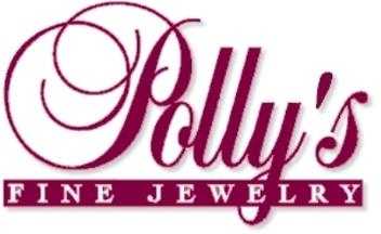 polly 39 s fine jewelry in charleston sc 29407 citysearch