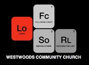 Westwoods Community Church