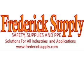 Frederick Construction Supply - Frederick, MD