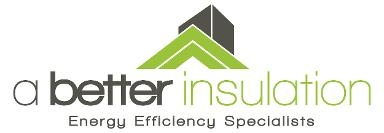 A better insulation in frisco tx 75033 citysearch for Which insulation is better