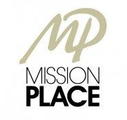 Mission Place Apartments