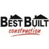 Best Built Construction