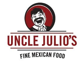 Uncle Julio's Lemmon