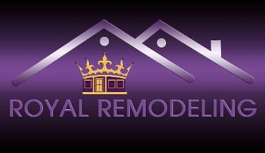 Royal Remodeling