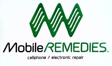 Mobileremedies® Cell Phone / Electronic Repair