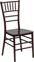 Chiavari Chair Company