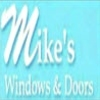 Mike's Windows &amp; Doors