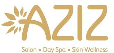 AZIZ Salon & Day Spa