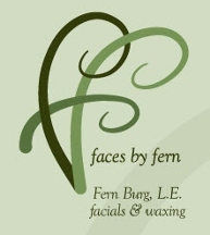 Faces By Fern