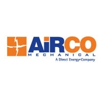Airco Mechanical