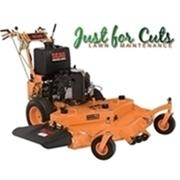 Just For Cuts Lawn Maintenance - Dunnellon, FL