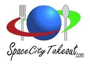 Space City Takeout LLC