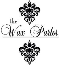 The Wax Parlor