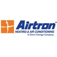 Airtron San Antonio Heating &amp; Air Conditioning