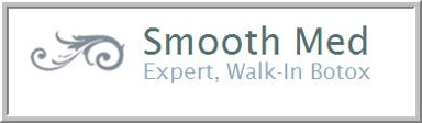 SmoothMed - New York, NY