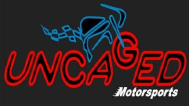 Uncaged Motorsports
