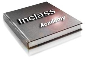 Inclass Academy
