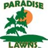 Paradise Lawns