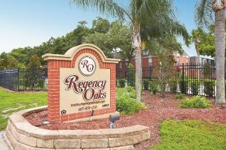 Castlewood Apartments In Casselberry Fl