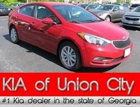 Kia Of Union City >> Kia Of Union City Closed In Union City Ga 30291 Citysearch