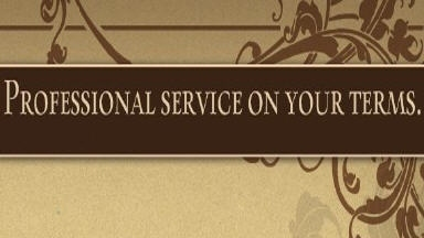 Mary Linde Mobile Notary and Tax Service - Stockton, CA