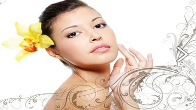 The Aesthetic & Anti-Aging Centers of Houston - Houston, TX
