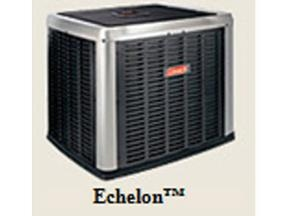 Lolich Heating Cooling & Refrigeration - Saint Louis, MO