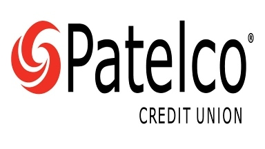Patelco Credit Union - Fairfield - Fairfield, CA