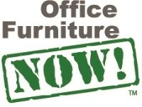 office furniture now in austin, tx 78745 | citysearch