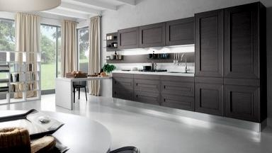 Artistic Kitchen Designs & Cabinets New York - Brooklyn, NY