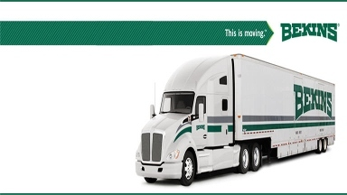 Schultz Bros. Moving & Storage, Bekins Agent - Santa Rosa, CA