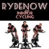 RydeNow Indoor Cycling
